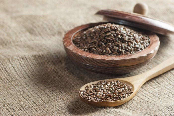 natural-remedies-for-high-blood-pressure-flax-seed