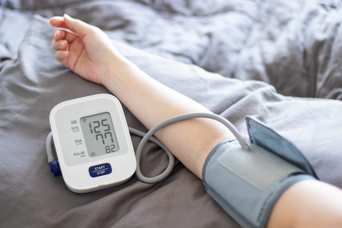 natural-remedies-for-high-blood-pressure-home-blood-pressure-monitor