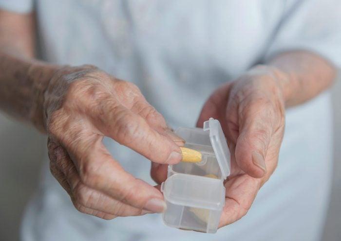natural-remedies-for-high-blood-pressure-medication