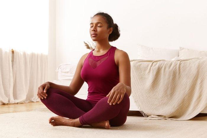 natural-remedies-for-high-blood-pressure-meditation