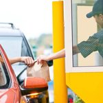 12 Common Habits You Should Avoid in the Drive-Thru