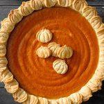 10+ Fall Pies You'll Want to Make All Season Long