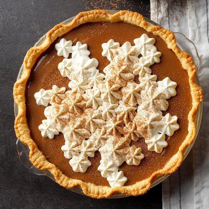 fall pies - Chocolate Cream Pie Exps Ppp18 13037 B05 15 6b 3