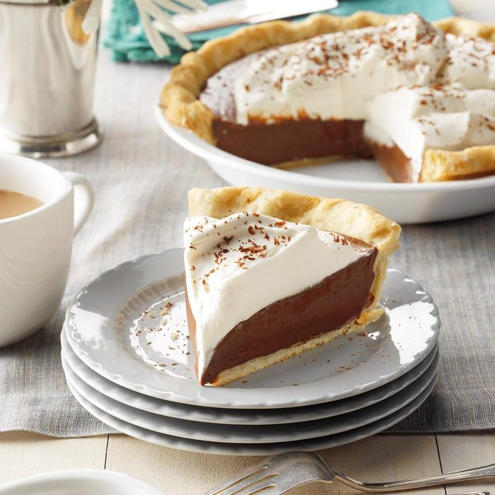 Dark Chocolate Cream Pie Exps Hca21 39597 E05 20 9b