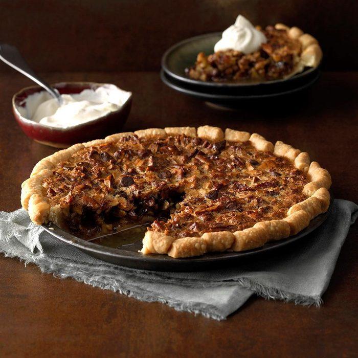 Hazelnut Pecan Pie Exps Ppp18 45760 C04 25 5b 6