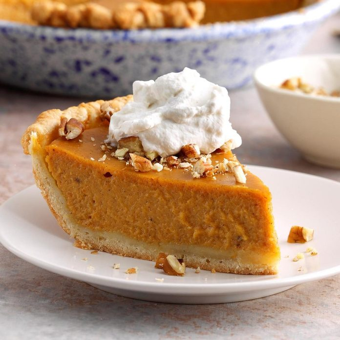 fall pies - Maple Pumpkin Pie Exps Pcbz19 38554 B05 07 2b 6