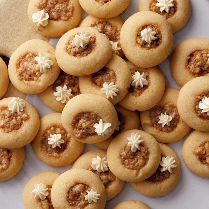 Pecan Pie Cookies Exps Hcbz21 39299 B06 08 9b