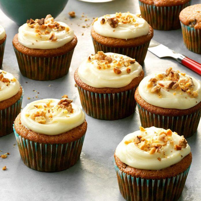 Pumpkin Spice Cupcakes Exps Hplbz17 36500 D06 07 4b 2