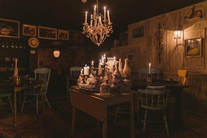 Sous Sol Restaurant - Osborne Village - things to do in Winnipeg