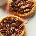 10+ of Our Best Tart Recipes
