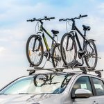 12 Tips To Prevent Your Bike From Being Stolen
