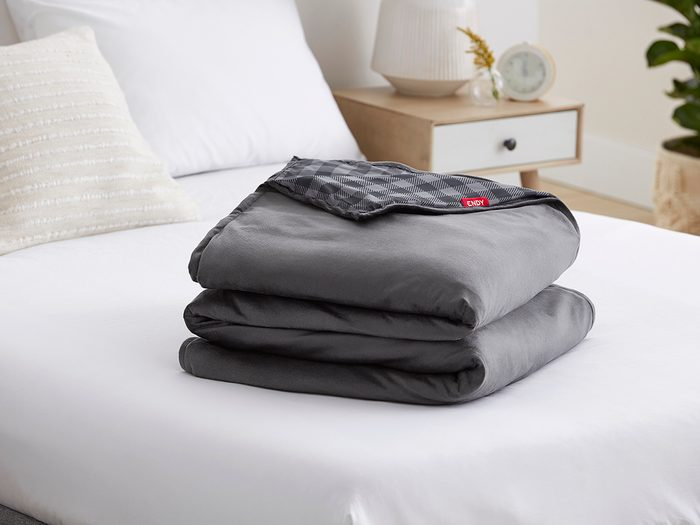 Blanket Endy