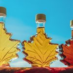 What's the Difference Between Dark vs. Amber Maple Syrup?