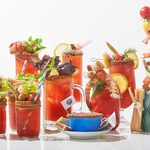 The Caesar: How One Unlikely Drink Became Canada's National Cocktail