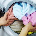 How to Separate Laundry for the Cleanest and Brightest Clothes