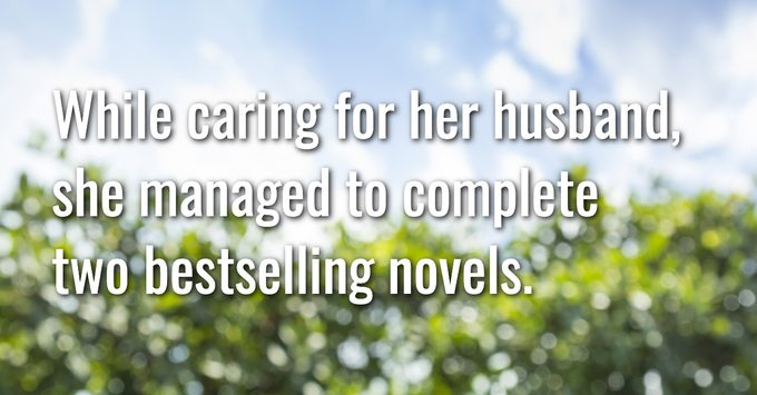 Louise Penny - pullquote 2