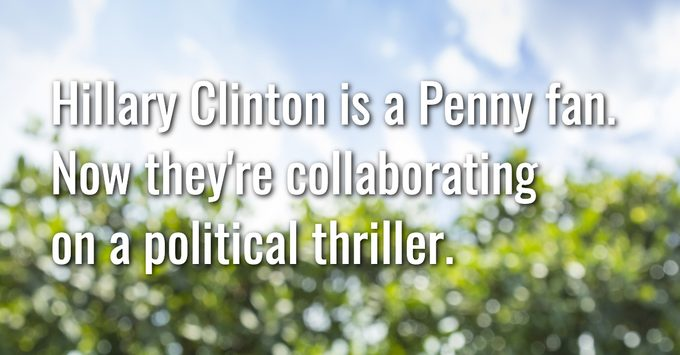 Louise Penny - pullquote 3