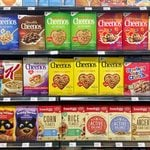 """How """"Shrinkflation"""" is Affecting Your Grocery Bill—And What You Can Do About It"""