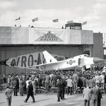 Bringing a Piece of Canadian Aviation History Back to Life with the Avro Arrow