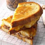 10+ Best Grilled Cheese Sandwich Recipes