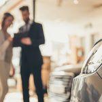 13 Car Dealer Tricks You'll Wish You Knew Sooner