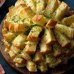 10+ Easy Thanksgiving Appetizers Everyone Will Love