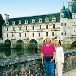 A Fairy-Tale Tour Through the Castles of the Loire Valley