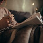 Why You Should Always Read Before Bed