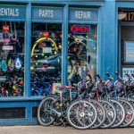 The Ultimate Guide to Buying a New Bicycle