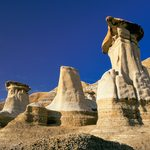 Every UNESCO World Heritage Site in Canada